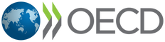 OECD_logo_new.svg.png