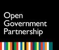 OGP_Logo_RGB-e1558363106511-1024x878.png