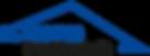 Logo_Dachtechnik_K.Ricken.png