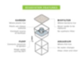 Ecosystem features.jpg