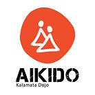 AIKIDO_Logo.jpg