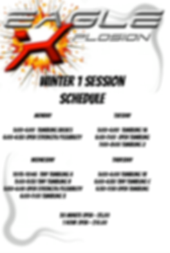 Winter1 SessionSchedule.png