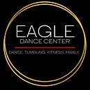 Logo - fb.png