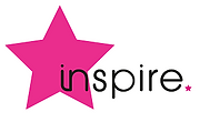 Inspire Full Res Logo small.png