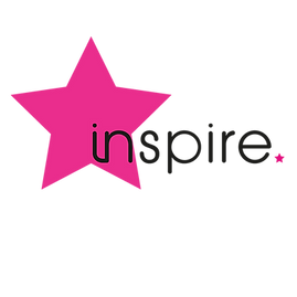 Inspire Full Res Logo.png