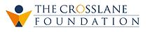 Crosslane-Foundation-Logo.png