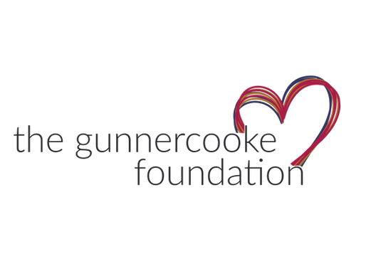 the gunnercooke foundation launches