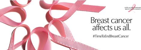 estee lauder ribbons.png