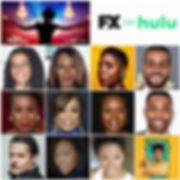 Mrs.-America-Black-cast-and-crew-300x300
