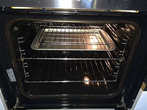 Oven Cleaning malvern