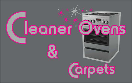Oven Cleaning Malvern Carpet Cleaning Malvern