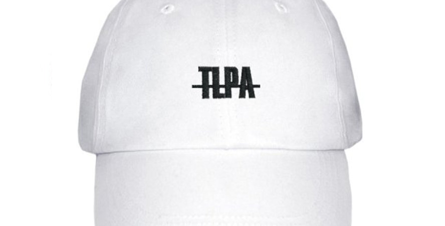 TLPA Baseball Hat