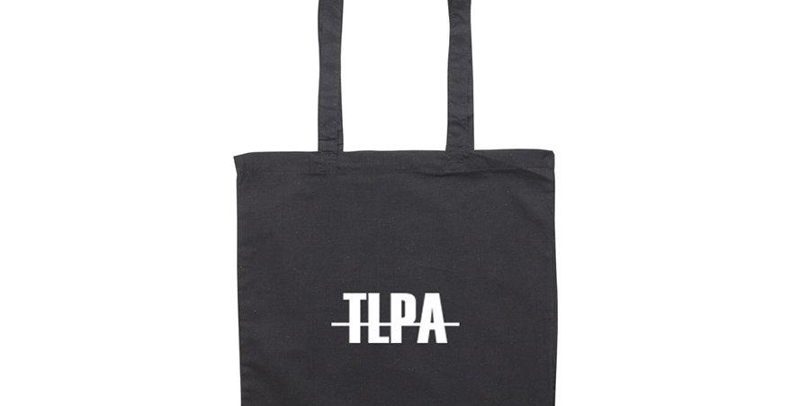 TLPA STAPLES BAG
