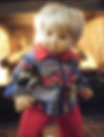 Bitty Baby boy 4.jpg