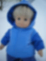 Bitty Baby boy 1.JPG