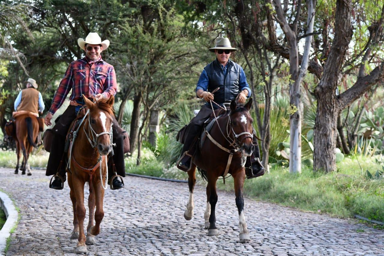 La ultima frontera de mesoamerica (43).j
