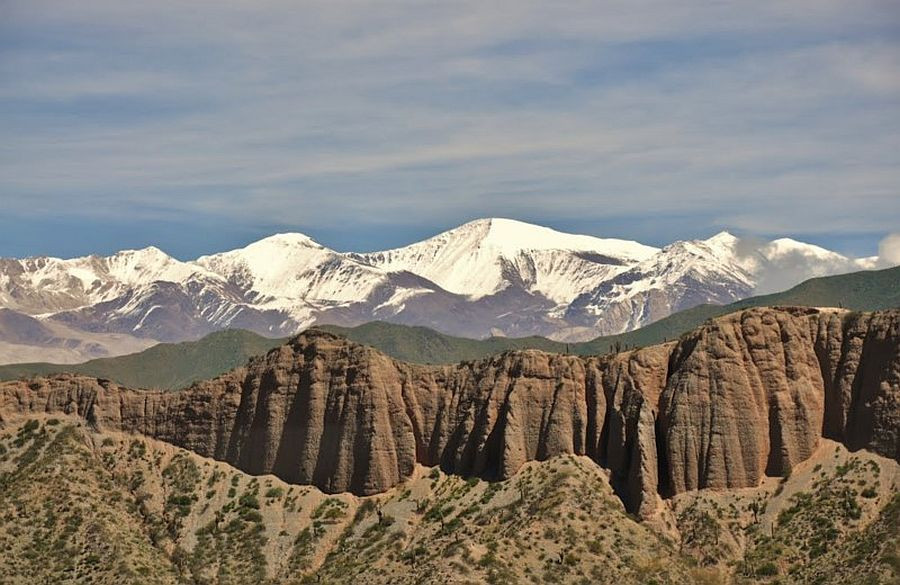 trekking-privado-al-nevado-del-cachi-des