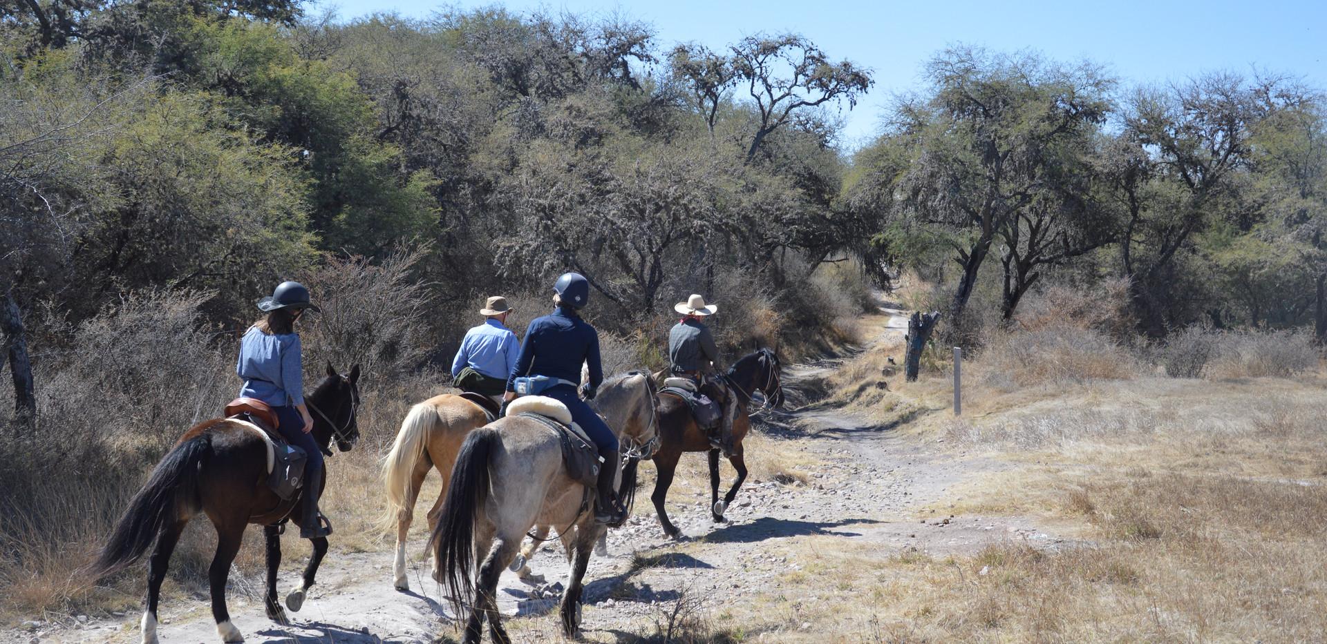 La ultima frontera de mesoamerica (24).J