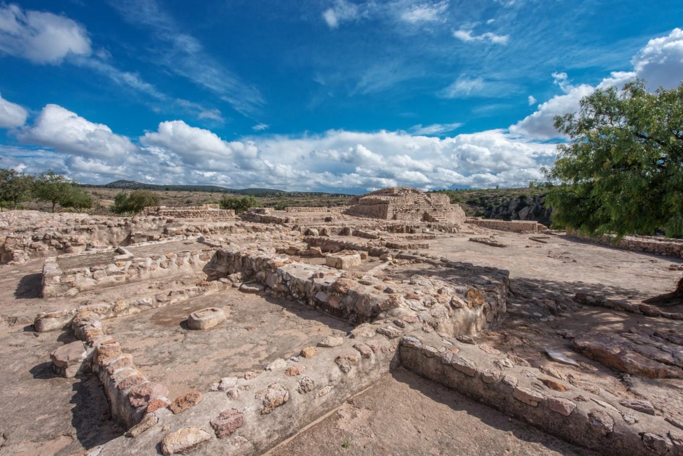 La ultima frontera de mesoamerica (15).j