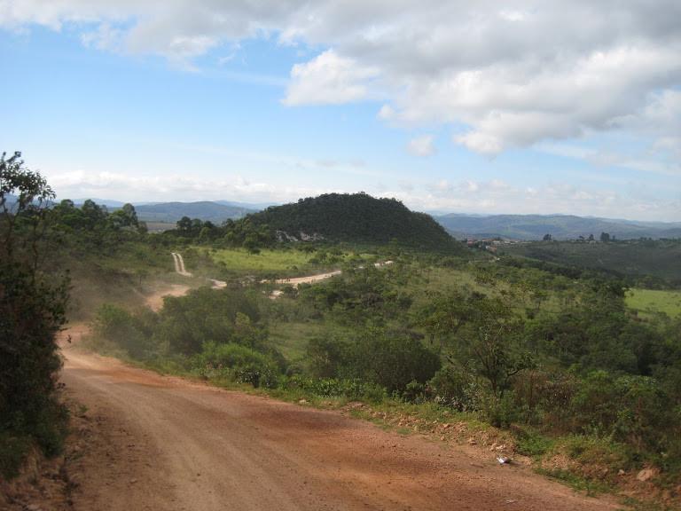 Estrada Real 2 240.jpg