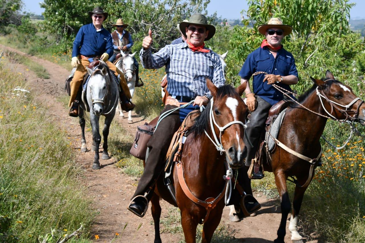 La ultima frontera de mesoamerica (39).j