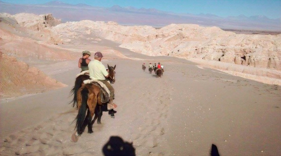 Atacama Horseback Ekkaia Travel.jpg