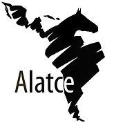 z Logo oficial ALATCE.jpg