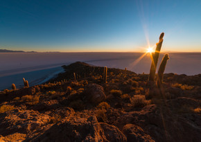 Atacama Horseback Ekkaia Travel.jpg.jpg