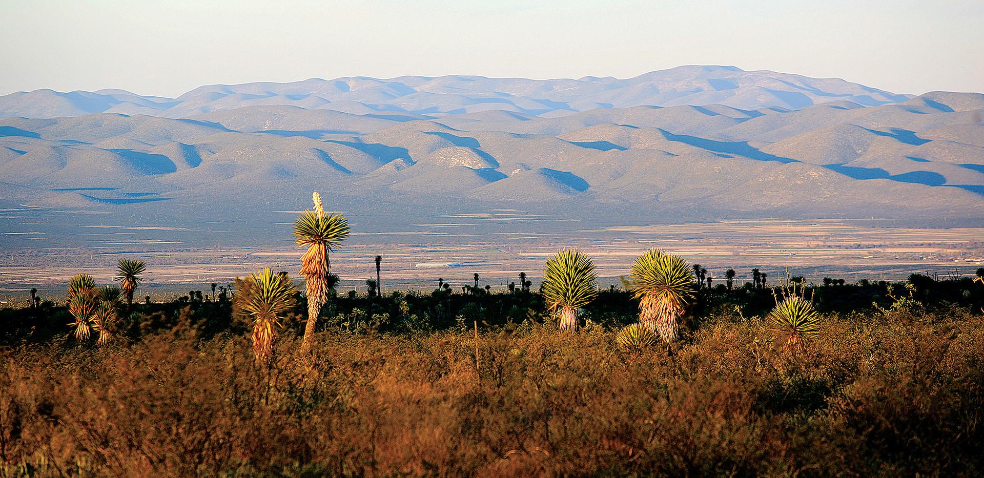La ultima frontera de mesoamerica (45).j