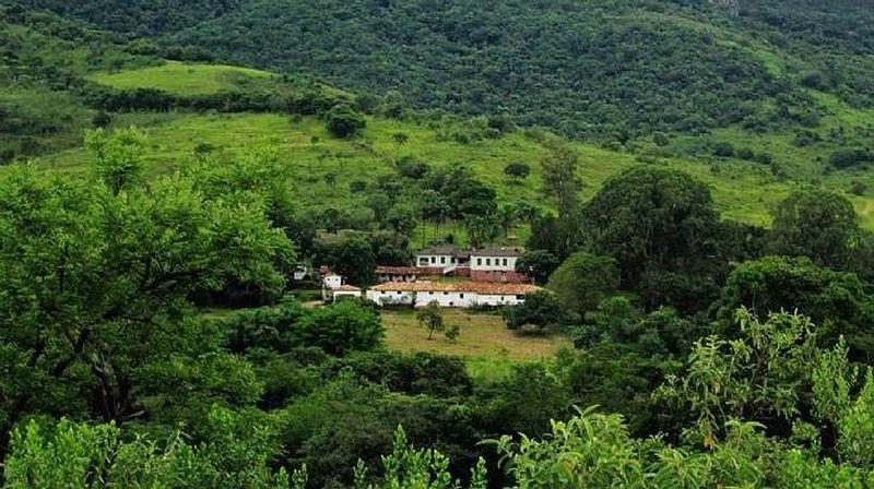 59425gra1421253-vista-da-fazenda-da-rose