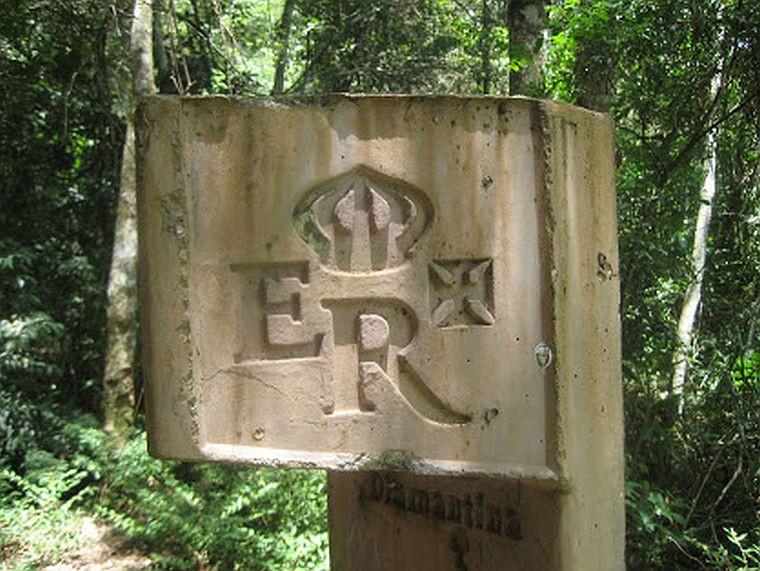 Estrada Real 1 006.jpg