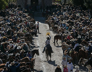 THE CABALGATA OF CRISTO REY.jpg