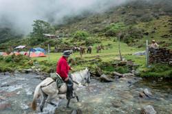 Camino Real de Carrizal