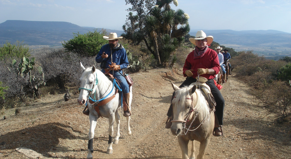 La ultima frontera de mesoamerica (9).JP