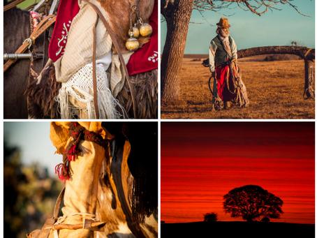 EDUARDO ROCHA – Fotógrafo Brasileño
