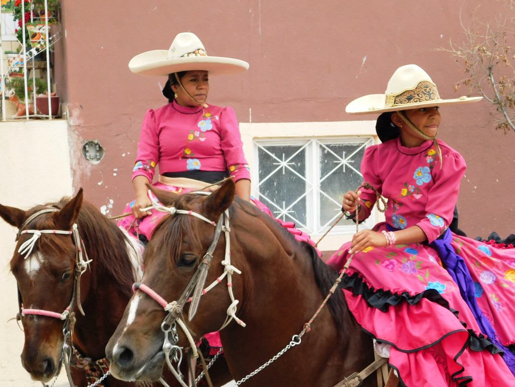 La ultima frontera de mesoamerica (56).J
