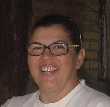 Dona Rita.JPG