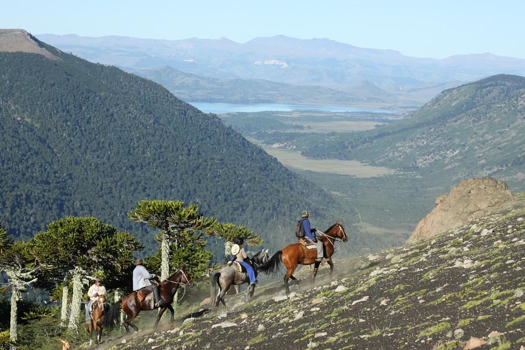 Cabalgata Ancestral, Chile Quinquen.jpg