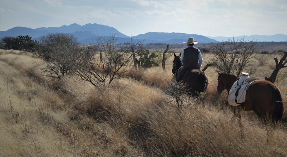 La ultima frontera de mesoamerica (22).j