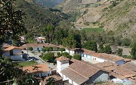 El_Pueblo_de_San_José_del_Sur.jpg