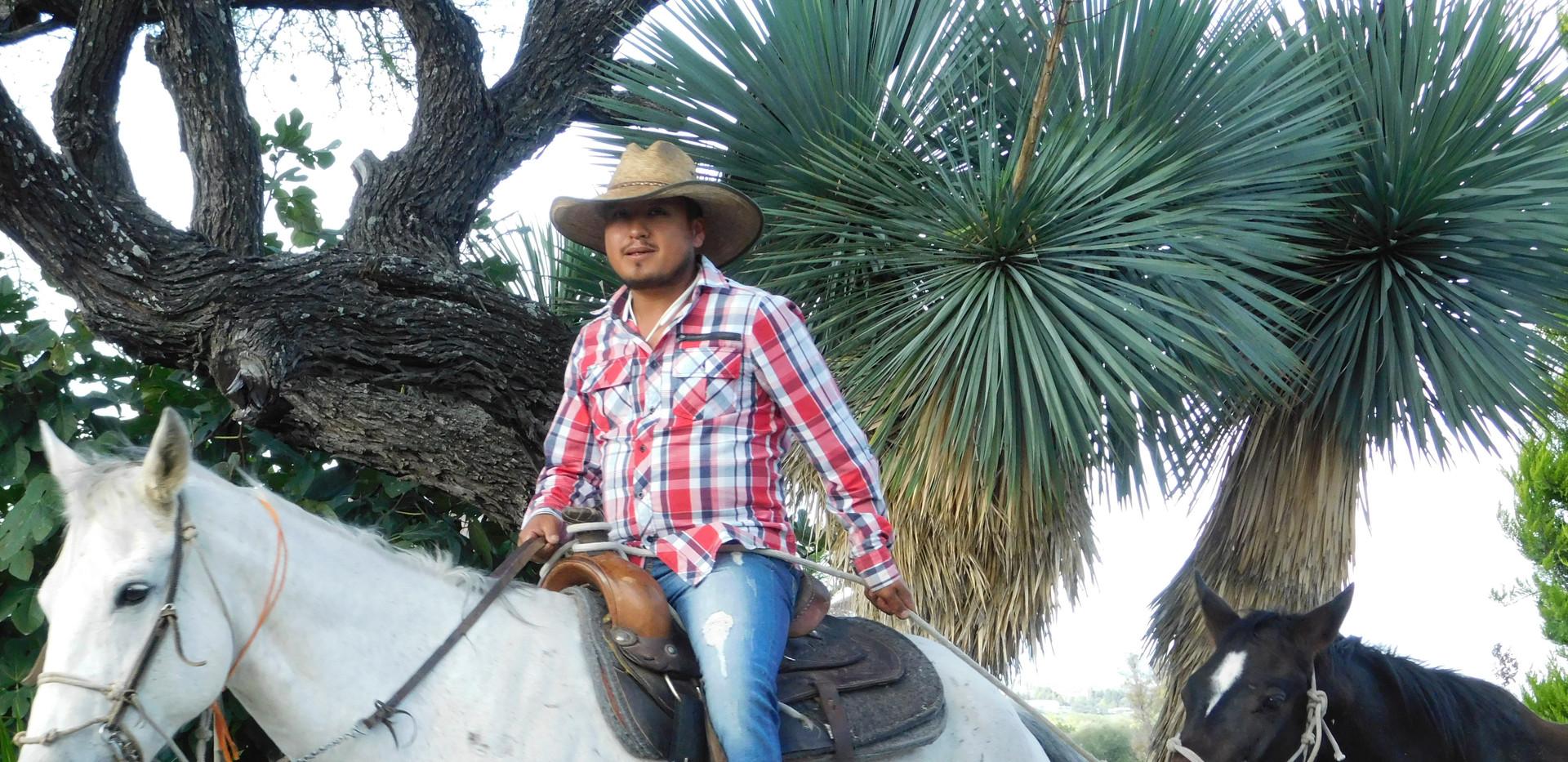 La ultima frontera de mesoamerica (31).J
