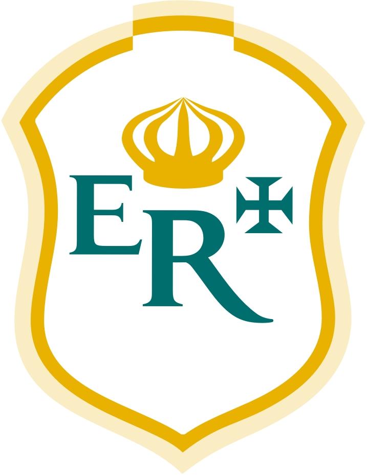 Escudo_da_Estrada_Real.png