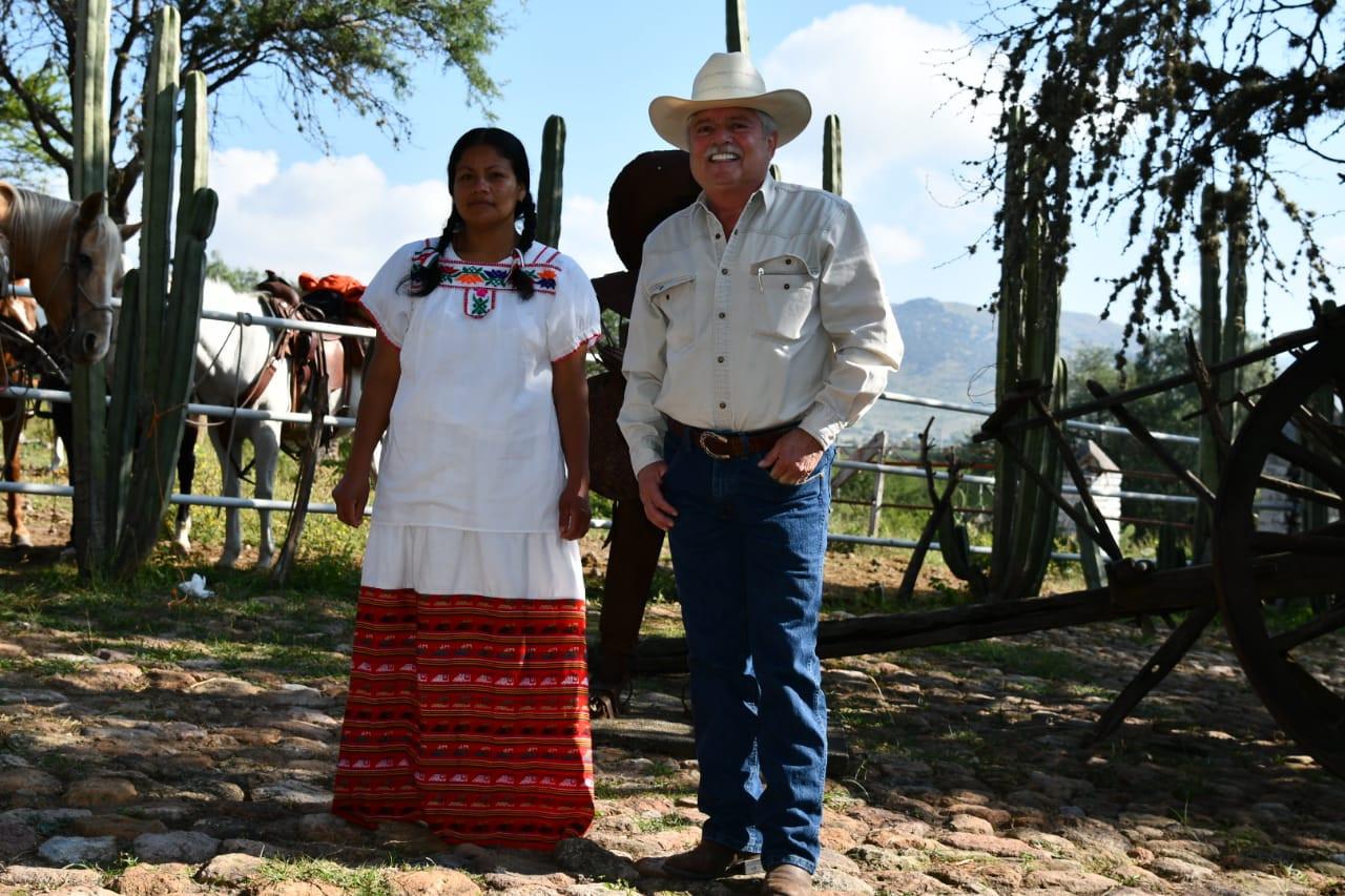 La ultima frontera de mesoamerica (40).j