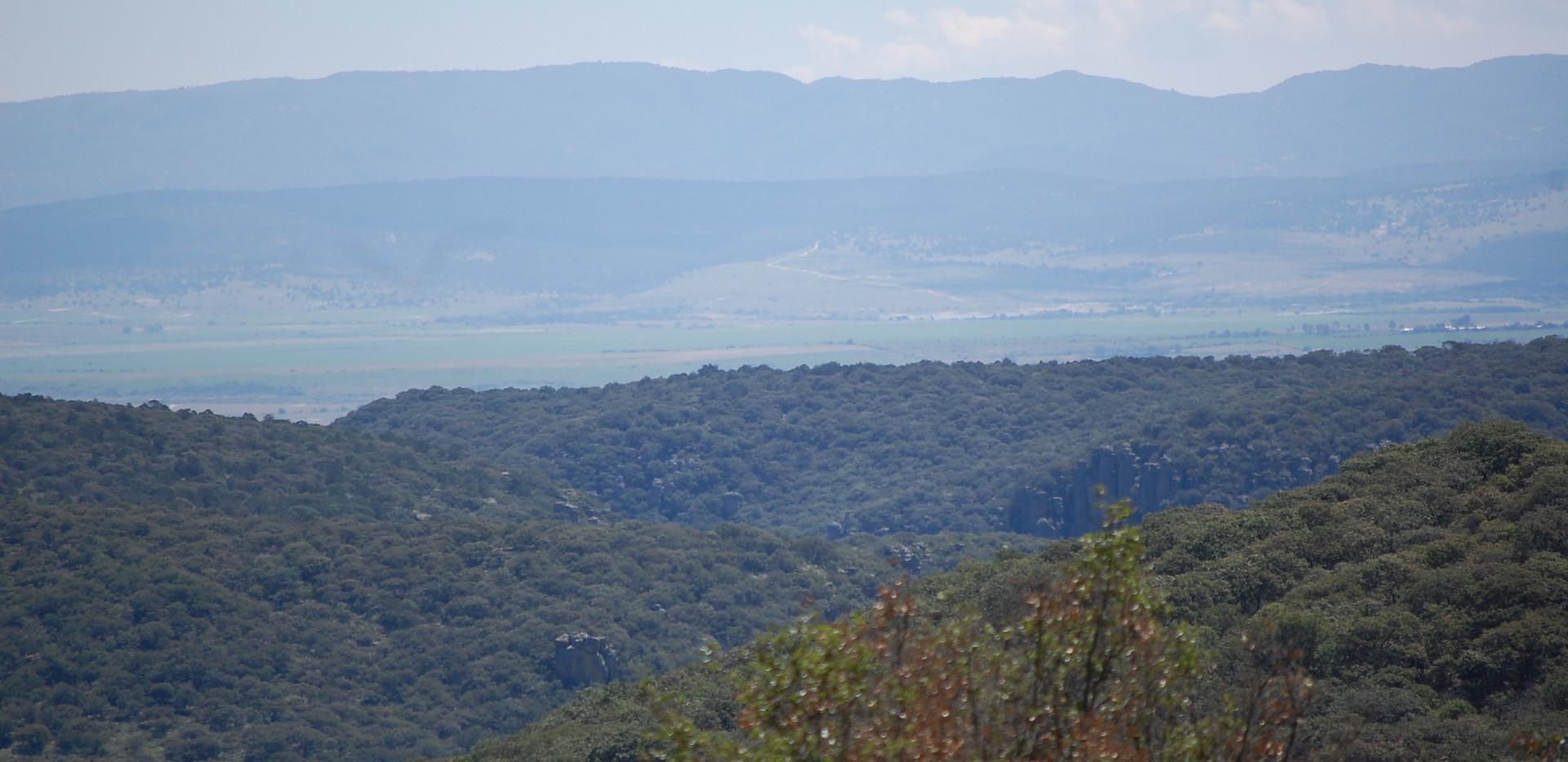 La ultima frontera de mesoamerica (25).J