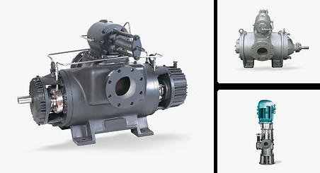 twin-screw-range-of-pumps.png