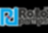 roto-pumps-logo.png