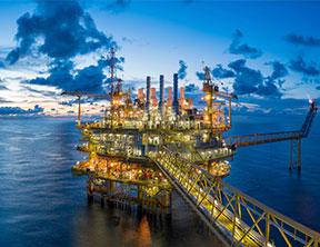 OIL-GAS