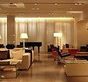 JOLLY HOTEL MI.jpg