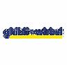 ghibli&wirbel logo.png