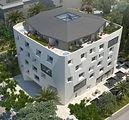 BRIIG BOUTIQUE HOTEL SPALATO (CROAZIA).j